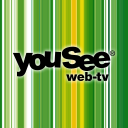 web tv yousee