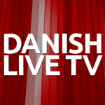 danish-live-tv-icon