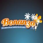 bonanza-icon
