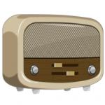 danish-netradio-icon