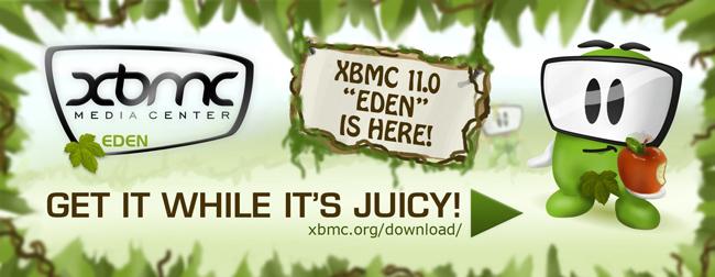 xbmc-eden-announce-2-650