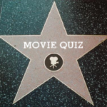 moviequiz-icon