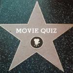 moviequiz-icon