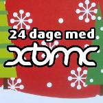 24 days of XBMC (2012)