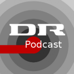 drvideopodcast
