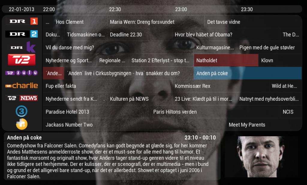 script.tvguide-1.3.98