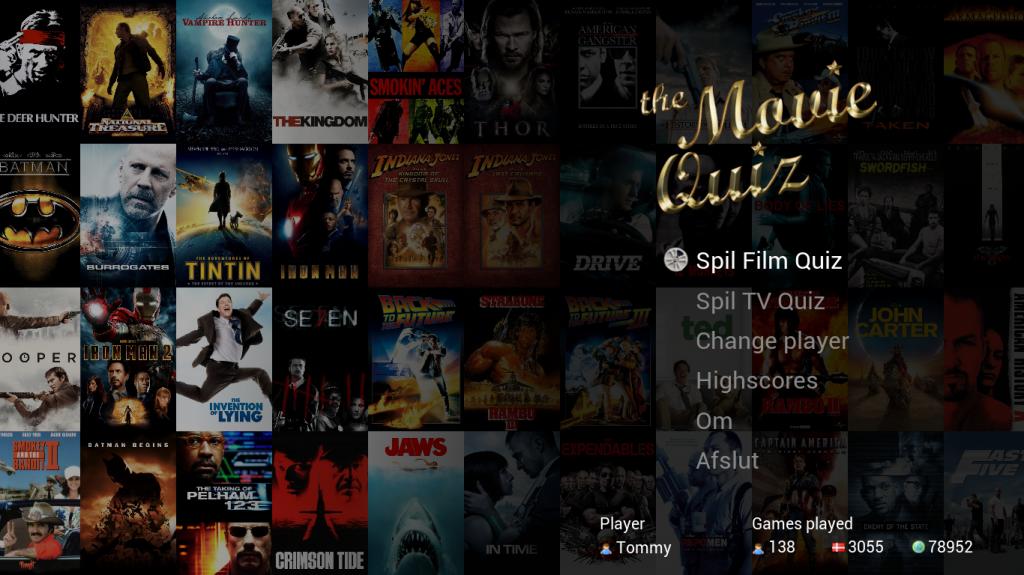 script.moviequiz-0.9.3a