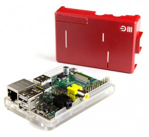 red-clear-raspberry-pi-case-2-800x800