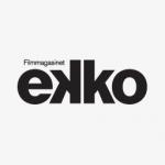 ekkofilm-icon