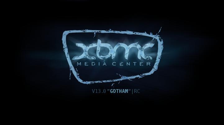 GothamRC1