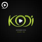 kodi-logo1