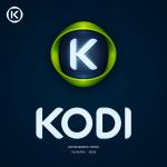 kodi-logo2