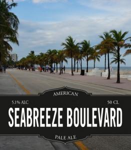 seabreeze-boulevard