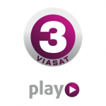 tv3playicon